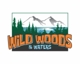https://www.logocontest.com/public/logoimage/1562229778WillWoods3.png