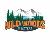 https://www.logocontest.com/public/logoimage/1562229778WillWoods5.png
