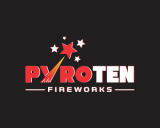 https://www.logocontest.com/public/logoimage/1562246660Pyroten11.png