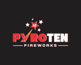 https://www.logocontest.com/public/logoimage/1562247372Pyroten12.png