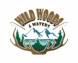 https://www.logocontest.com/public/logoimage/1562335819WillWoods6.png