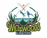 https://www.logocontest.com/public/logoimage/1562380644WillWoods8.png