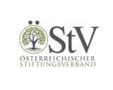 https://www.logocontest.com/public/logoimage/15623846751.png