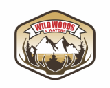 https://www.logocontest.com/public/logoimage/1562414855WillWoods10.png