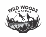https://www.logocontest.com/public/logoimage/1562428161WillWoods12.png