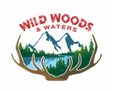 https://www.logocontest.com/public/logoimage/1562428161WillWoods13.png