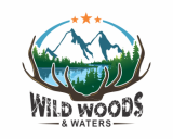https://www.logocontest.com/public/logoimage/1562428161WillWoods15.png