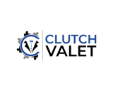 https://www.logocontest.com/public/logoimage/1562477986Clutch Valet.png