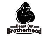 https://www.logocontest.com/public/logoimage/1562571600BeastOutBrotC05a-A00aT01a-A.jpg