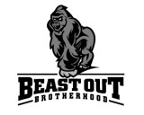 https://www.logocontest.com/public/logoimage/1562571600BeastOutBrotC22b-A00aT01a-A.jpg