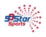 https://www.logocontest.com/public/logoimage/156266677750StarSportsC18a-A00aT01a-A.jpg