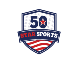 https://www.logocontest.com/public/logoimage/156273427550 Star Sports_50 Star Sports copy 12.png