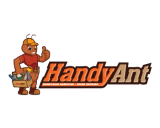 https://www.logocontest.com/public/logoimage/1562831159handy1.png