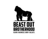 https://www.logocontest.com/public/logoimage/1562928239gorilla-1.png