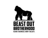 https://www.logocontest.com/public/logoimage/1562928239gorilla-2.png