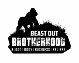https://www.logocontest.com/public/logoimage/1562945458Beast Out1.png