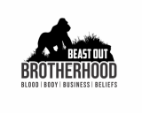 https://www.logocontest.com/public/logoimage/1562945458Beast Out2.png