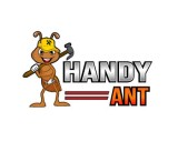 https://www.logocontest.com/public/logoimage/1563046789Handy-Ant9.jpg