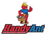 https://www.logocontest.com/public/logoimage/1563049147handyant714.png