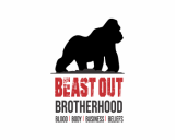 https://www.logocontest.com/public/logoimage/1563072888Beast Out3.png