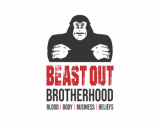 https://www.logocontest.com/public/logoimage/1563072888Beast Out4.png