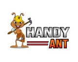 https://www.logocontest.com/public/logoimage/1563082350Handy-Ant11.jpg