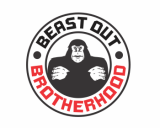 https://www.logocontest.com/public/logoimage/1563097731Beast Out5.png