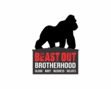 https://www.logocontest.com/public/logoimage/1563098312Beast Out6.png
