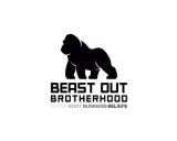 https://www.logocontest.com/public/logoimage/1563110356BOB-01-350x280.png