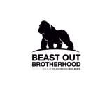 https://www.logocontest.com/public/logoimage/1563110356BOB-03-350x280.png