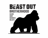 https://www.logocontest.com/public/logoimage/1563110529Beast Out7.png