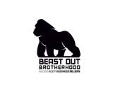 https://www.logocontest.com/public/logoimage/1563112002BOB-04-350x280.png