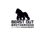 https://www.logocontest.com/public/logoimage/1563112002BOB-05-350x280.png