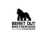 https://www.logocontest.com/public/logoimage/1563113443BOB-06-350x280.png