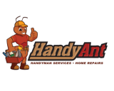 https://www.logocontest.com/public/logoimage/1563150709handy-ant-715.png