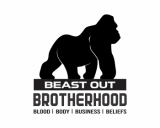 https://www.logocontest.com/public/logoimage/1563154714Beast Out10.png