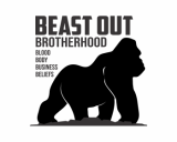 https://www.logocontest.com/public/logoimage/1563154714Beast Out8.png