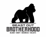 https://www.logocontest.com/public/logoimage/1563154714Beast Out9.png
