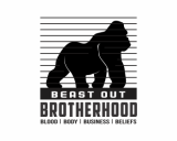 https://www.logocontest.com/public/logoimage/1563156262Beast Out11.png