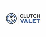 https://www.logocontest.com/public/logoimage/1563187797Clutch7.png