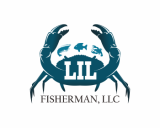 https://www.logocontest.com/public/logoimage/1563276484LiL Fisherman17.png