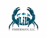 https://www.logocontest.com/public/logoimage/1563277247LiL Fisherman18.png