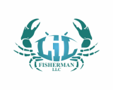 https://www.logocontest.com/public/logoimage/1563279618LiL Fisherman19.png
