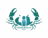 https://www.logocontest.com/public/logoimage/1563281230LiL Fisherman20.png