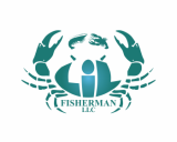 https://www.logocontest.com/public/logoimage/1563281230LiL Fisherman21.png