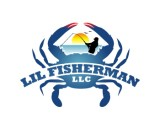 https://www.logocontest.com/public/logoimage/1563301806LiL-Fisherman-LLC_a.jpg