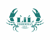 https://www.logocontest.com/public/logoimage/1563346959LiL Fisherman22.png