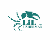 https://www.logocontest.com/public/logoimage/1563414551LiL Fisherman23.png