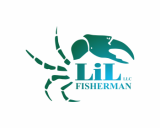 https://www.logocontest.com/public/logoimage/1563427888LiL Fisherman24.png