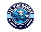 https://www.logocontest.com/public/logoimage/1563554031Lil Fisherman LLC-09.png